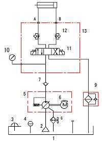 参考回路図