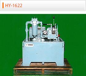 HY-1622