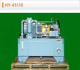 HY-45110
